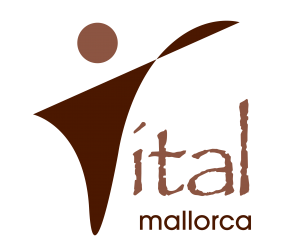 Mallorca Vital – Christian Stilber